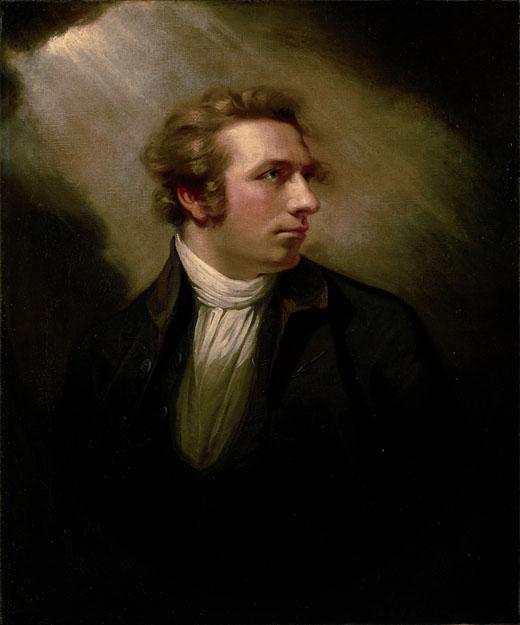 Henry_fuseli_por_James_Northcote_1778