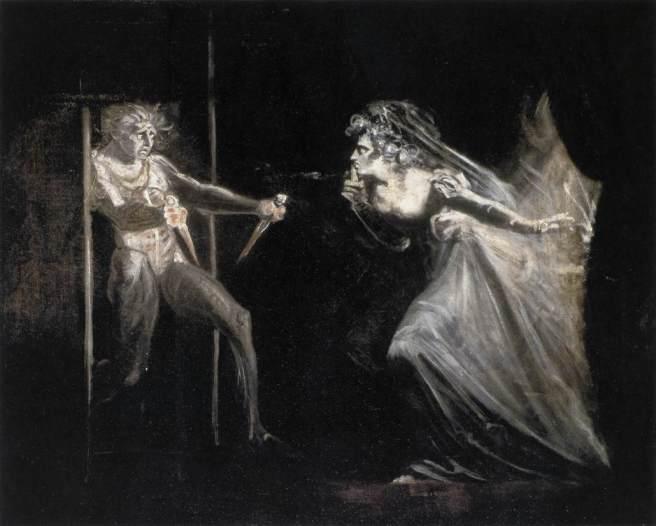Johann_Heinrich_Füssli_-_Lady_Macbeth_with_the_Daggers_-_WGA8338 (1)