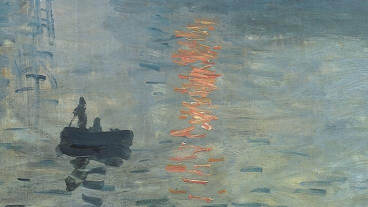 Claude_Monet,_Impression,_soleil_levanta