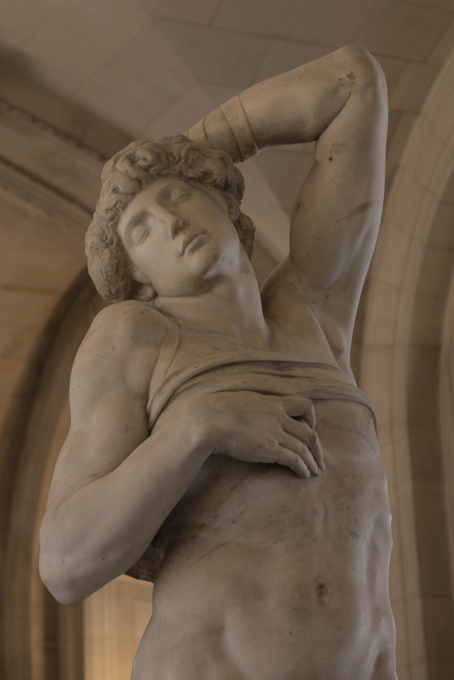 'Dying_Slave'_Michelangelo_JBU014