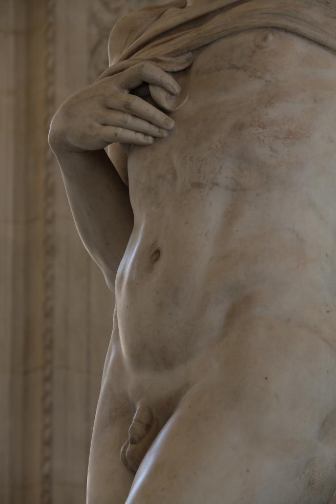 'Dying_Slave'_Michelangelo_JBU025