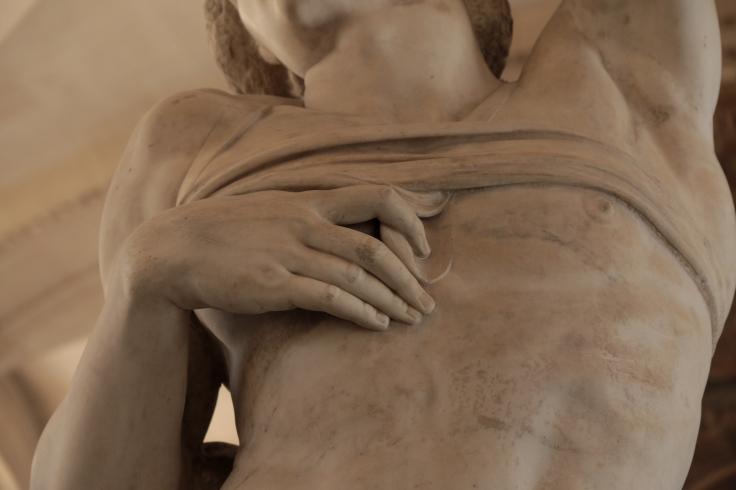 'Dying_Slave'_Michelangelo_JBU028