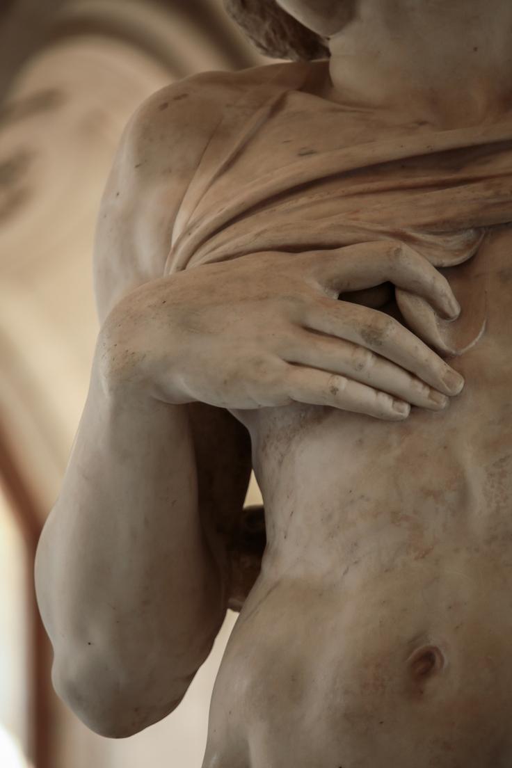 'Dying_Slave'_Michelangelo_JBU030