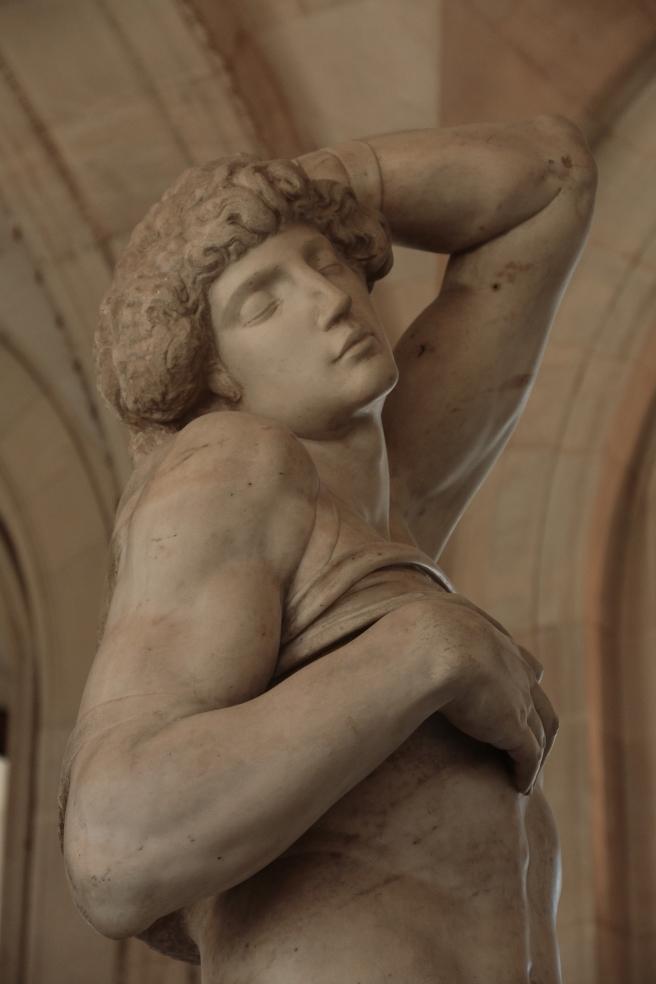 'Dying_Slave'_Michelangelo_JBU032