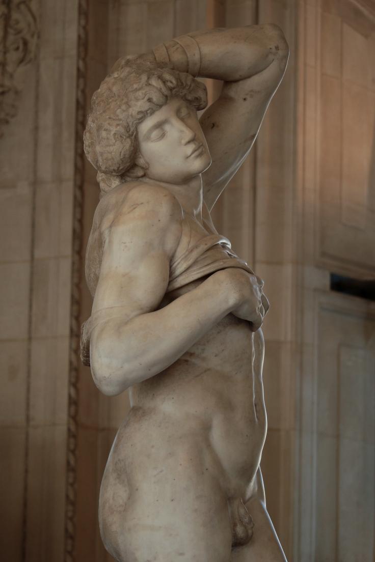 'Dying_Slave'_Michelangelo_JBU035