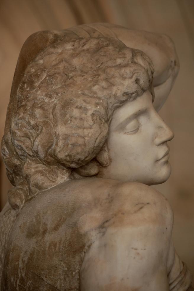 'Dying_Slave'_Michelangelo_JBU047