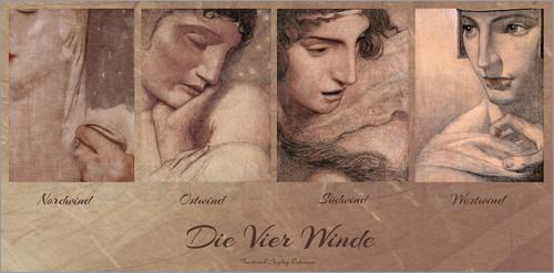 poster-die-vier-winde-1442502