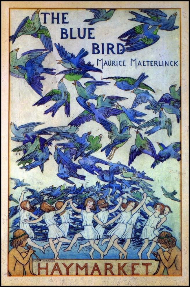 TheBluebird_1909_100