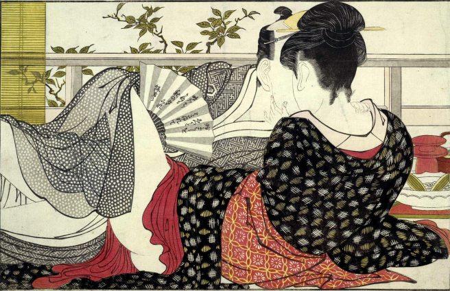 Utamaro_(1788)_Utamakura_print_No._10_(BM,_cropped)a