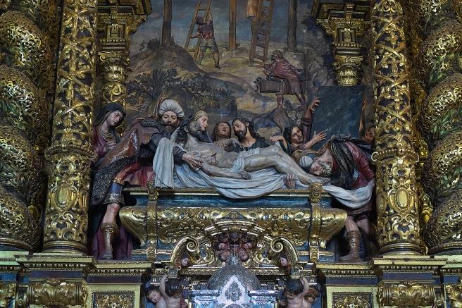 Entierro_de_Cristo._Iglesia_del_Señor_San_Jorge,_Sevilla
