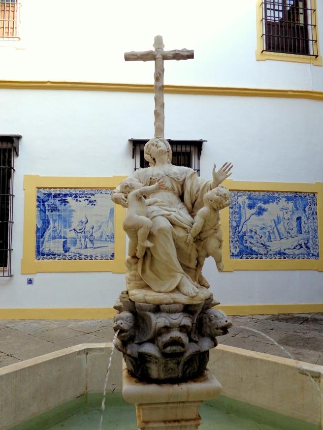 Hospital_de_la_Caridad,_Sevilla_15a