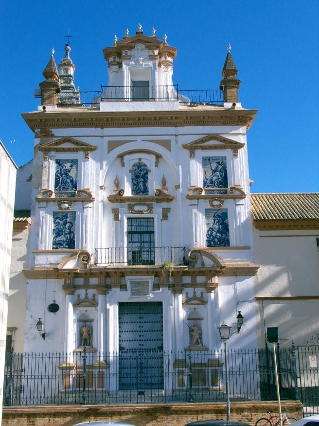 Iglesia_del_Señor_San_Jorge,_Sevilla._Fachada