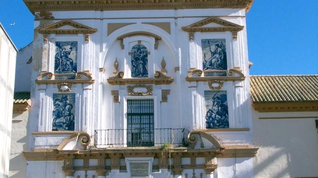 Iglesia_del_Señor_San_Jorge,_Sevilla._Fachadaa