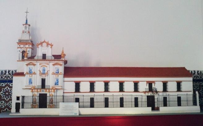 Iglesia_y_hospital_de_la_Caridad