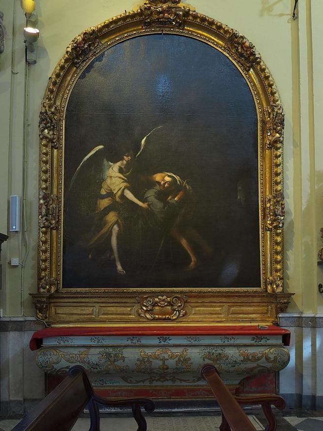 San_Juan_de_Dios._Bartolomé_Esteban_Murillo