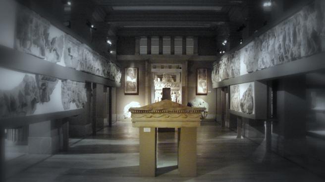 2017-02-15@14-10-20-837_istanbul-arkeoloji-müzesi9
