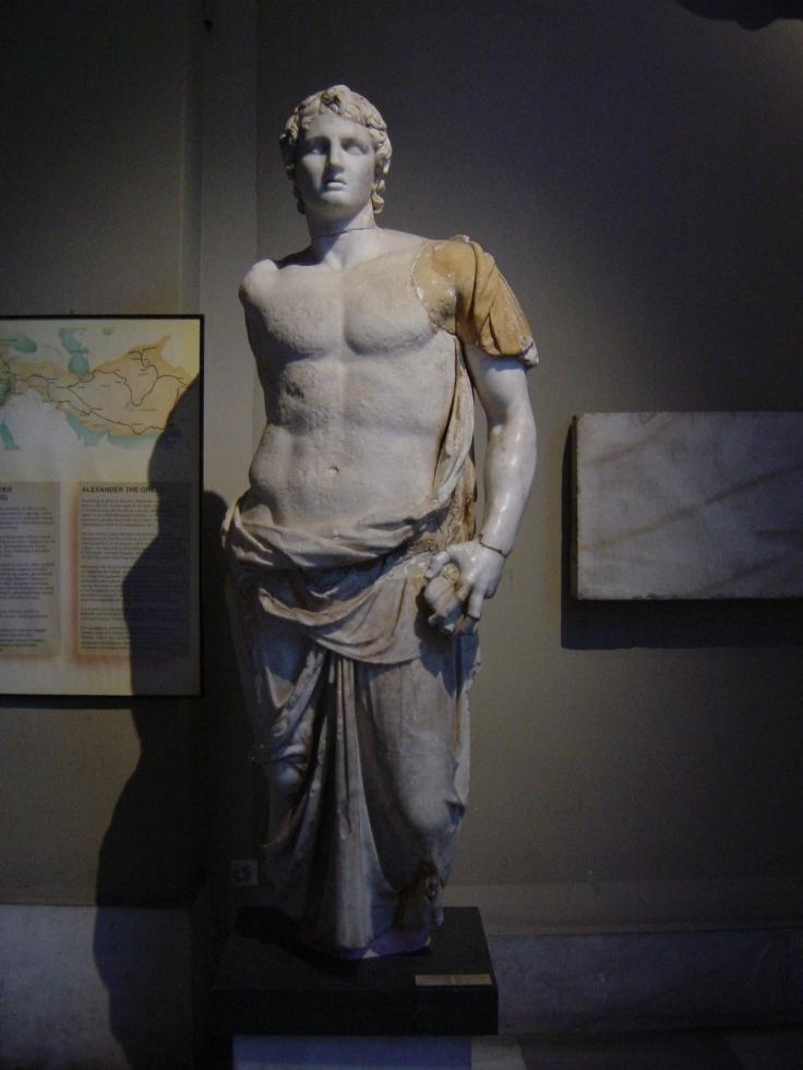 Istanbul_-_Museo_archeol._-_Alessandro_Magno_(firmata_Menas)_-_sec._III_a.C._-_da_Magnesia_-_Foto_G._Dall'Orto_28-5-2006_01 (1)