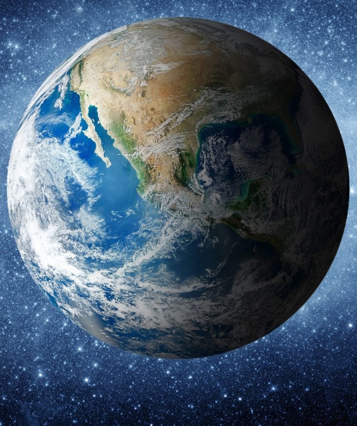 Beautiful-blue-earth-in-the-space-stars-light_3840x2160r