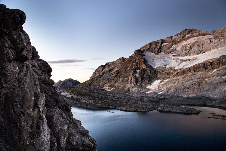 cuencas-hidrograficas_8f15f50e_1500x1000
