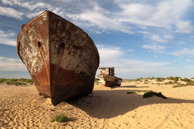 embarcaciones-en-el-desierto-mar-de-aral_b8347ca7_1280x853