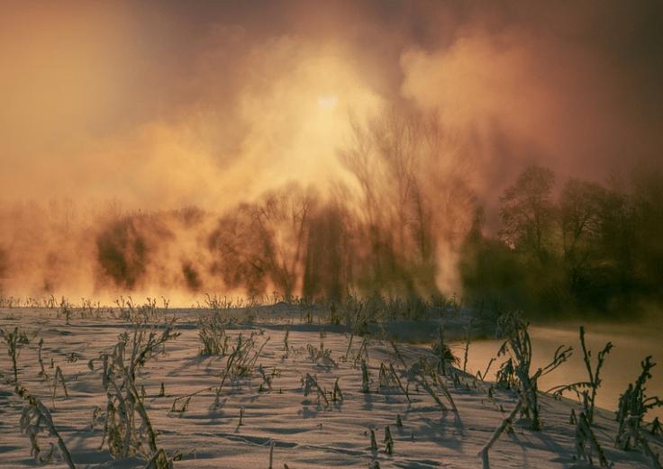 incendi-circolo-artico