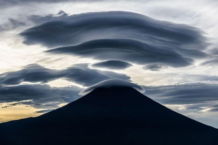 national-geographic-travel-nature-photographer-of-the-year-contest-2017-118-595c941c4ead3__880