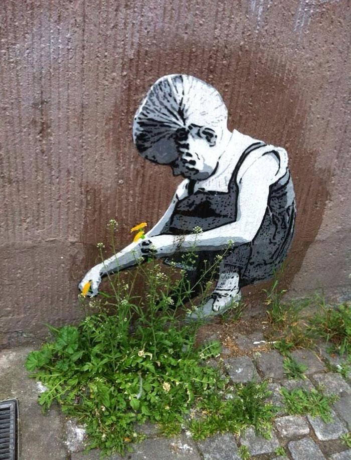 nature-street-art-17-58edd6bfcf0c2__700
