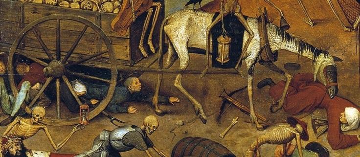 Pieter_Bruegel_d._Ä._069
