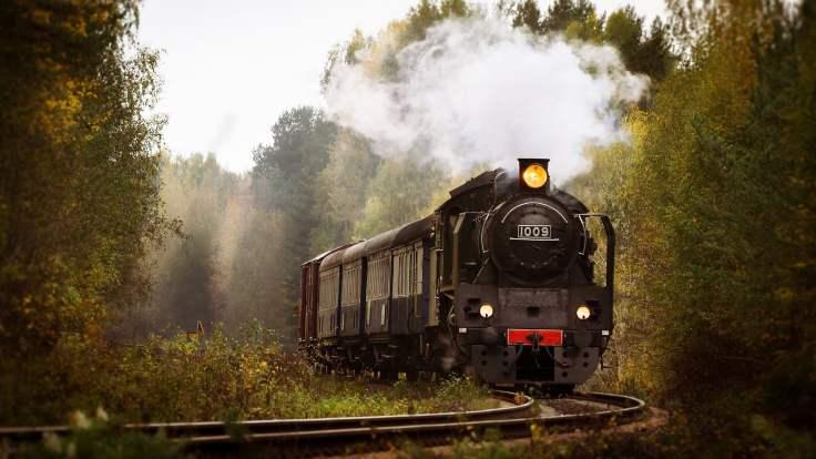 transport-rail-transport-train-track-wallpaper-a9f038bd013afd8b36a7385f304196bd