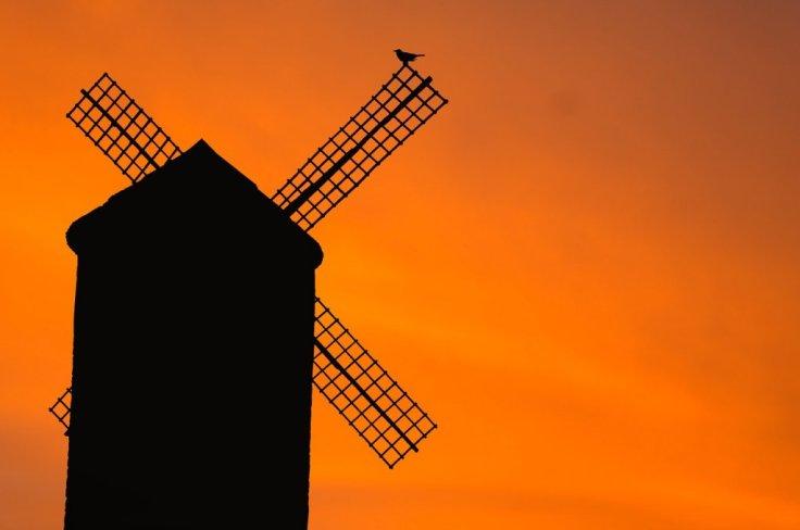 windmill-2199483_12801-1024x680